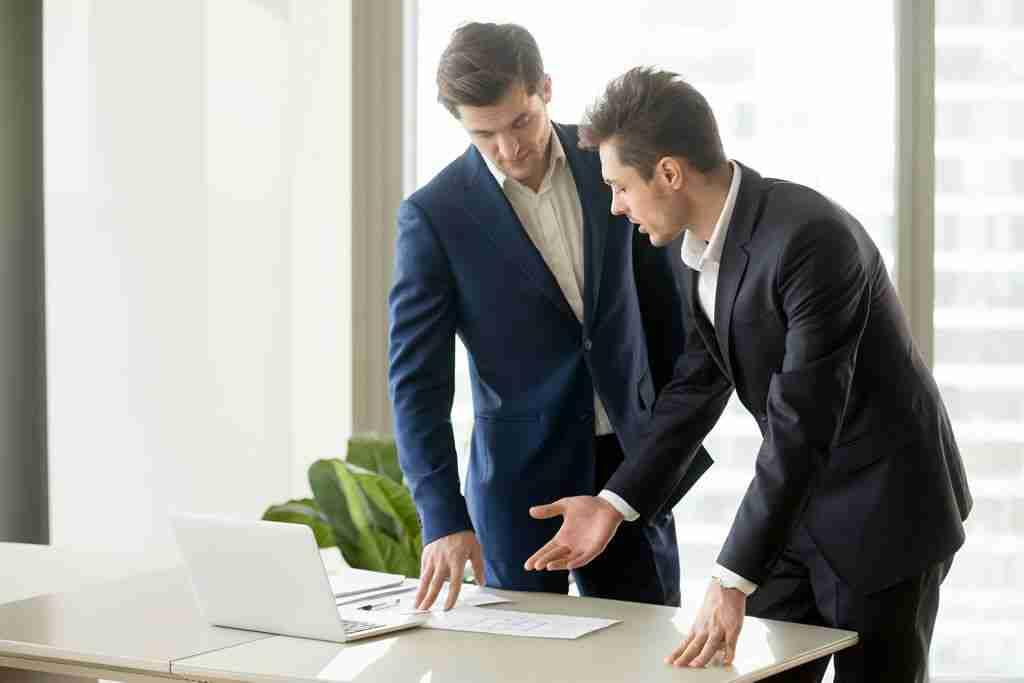 como-escolher-uma-consultoria-empresarial