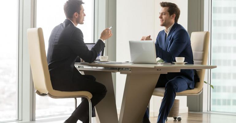 consultoria-empresarial-o-que-e-vantagens-e-como-funciona