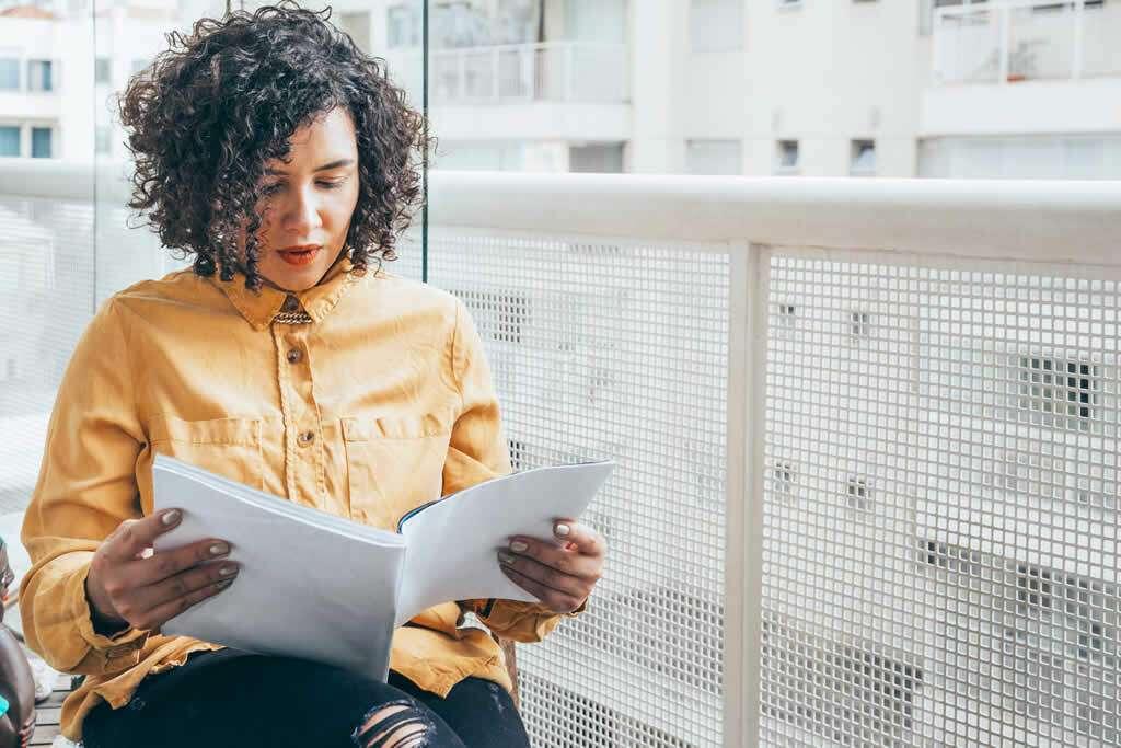 panorama-do-empreendedorismo-feminino-no-brasil
