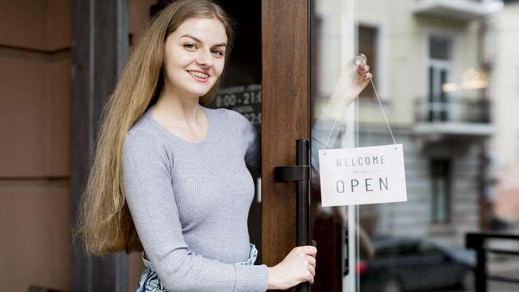qual-o-futuro-do-empreendedorismo-feminino