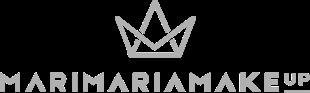marimariamake-logo