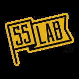 55lab