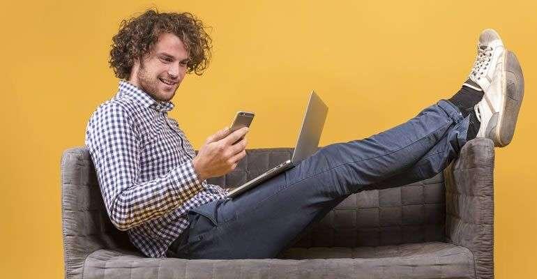 o-que-e-nomade-digital-e-5-passos-para-se-tornar-um