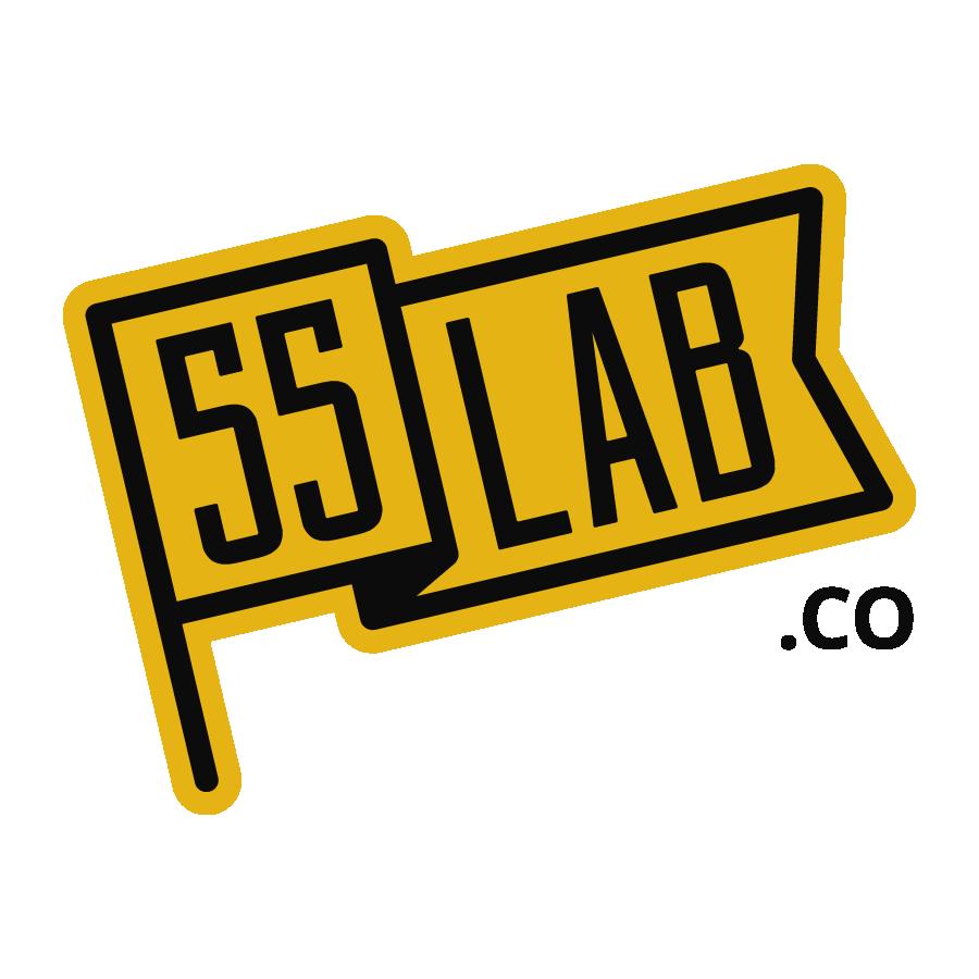 (c) 55lab.co