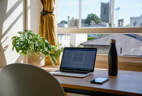 home-office-como-seu-negocio-pode-fugir-do-isolamento-social
