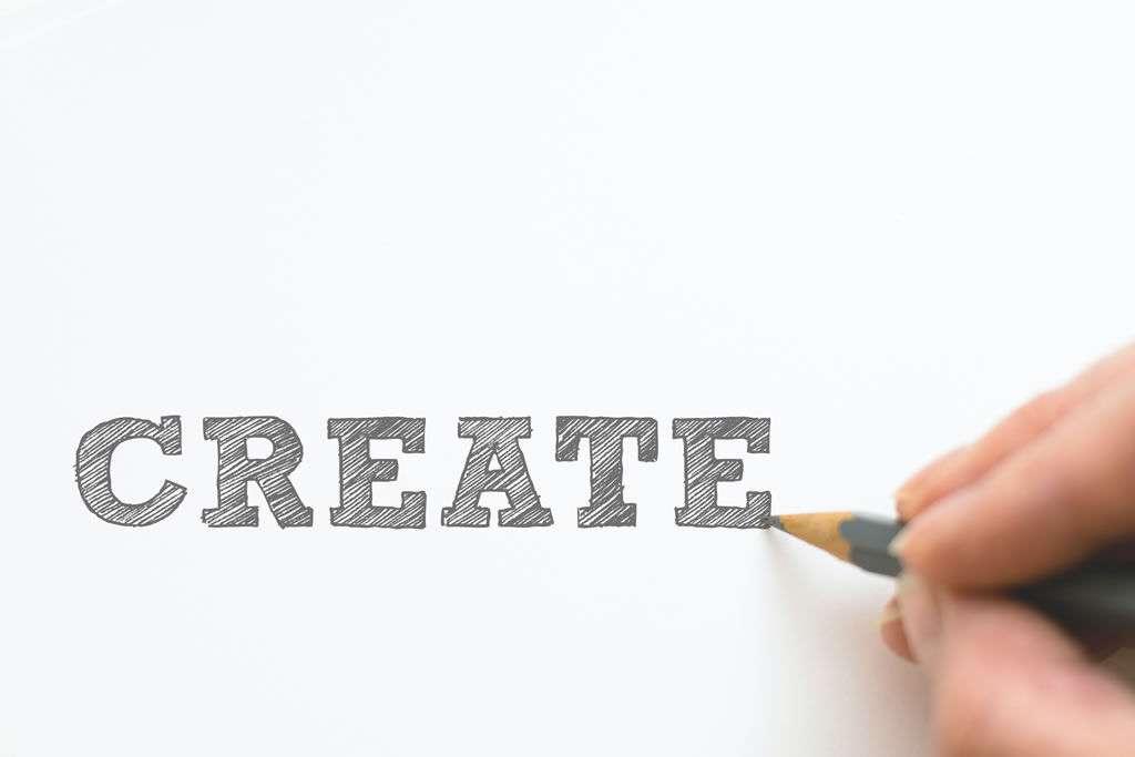 ideias-para-abrir-um-negocio-proprio