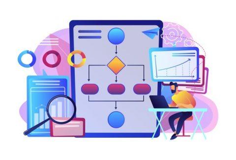 como-funciona-consultoria-transformacao-digital