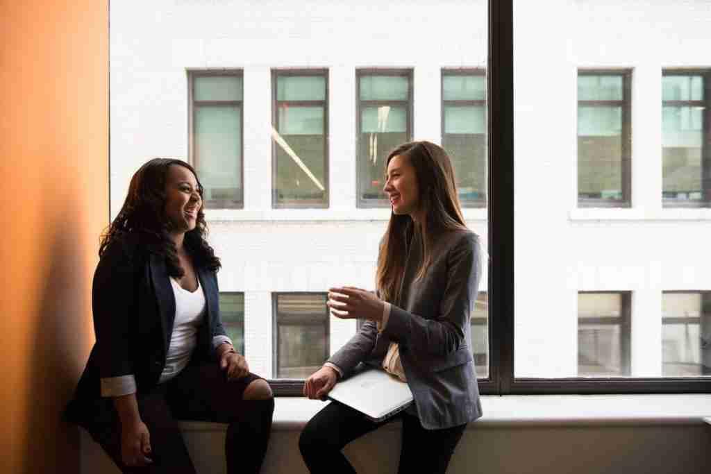 mulhers-empreendedoras-dicas