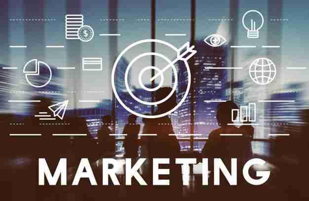 como-elaborar-uma-estrategia-de-negocios-alinhe-as-acoes-de-marketing