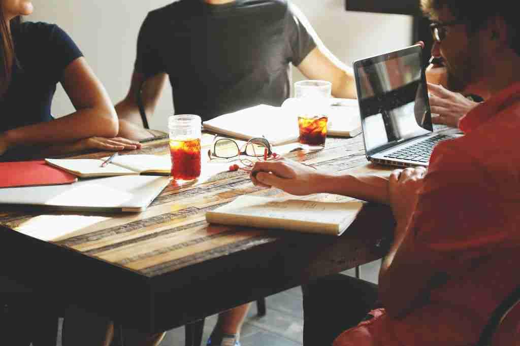 como-elaborar-uma-estrategia-de-negocios