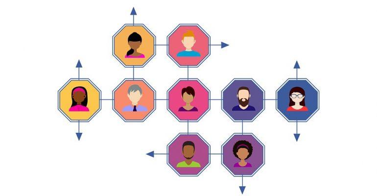 como-fazer-networking
