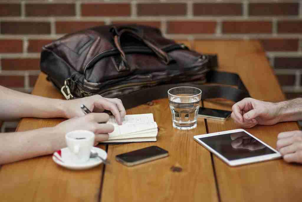 como-fazer-networking-dicas-participe-de-eventos-e-cursos