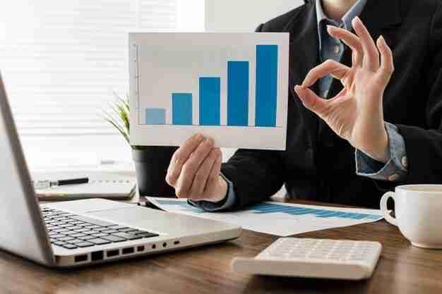 estrategia-de-negocios