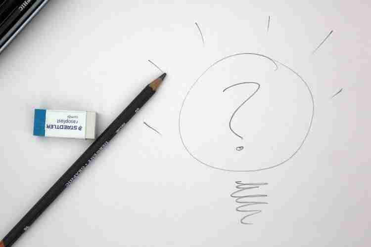 intraempreendedorismo-entenda-como-ele-interfere-na-inovacao-da-empresa