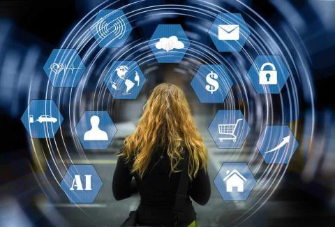 o-que-e-transformacao-digital