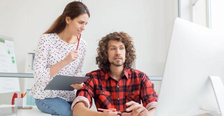 10 passos para montar um planejamento estratégico para o seu negócio