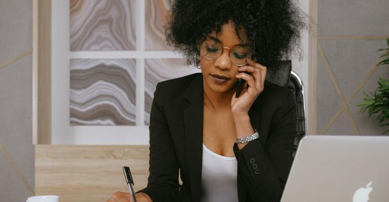 curso-empreendedorismo-feminino