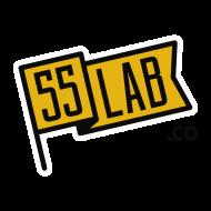 light-logo-55