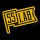 logo-55lab-positiva